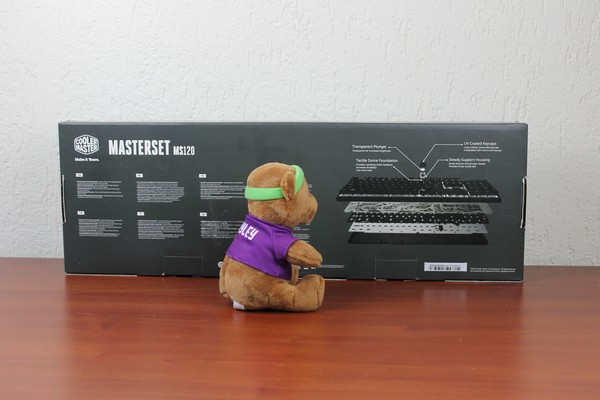 http://www.tgoossens.nl/reviews/Coolermaster/MS120/Pics/IMG_7288.jpg
