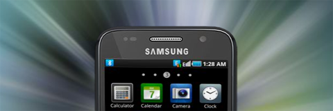 http://www.androidguys.com/wp-content/uploads/2010/06/samsung_galaxy_s_header.png
