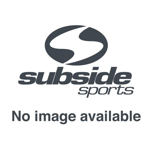 http://www.subsidesports.com/uk/media/catalog/product/cache/1/large_image/9df78eab33525d08d6e5fb8d27136e95/xlarge/Palmeiras3rdSS2013a.jpg