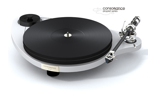 http://www.opera-consonance.com/products/images/turntable/LP31/LP31-white.jpg
