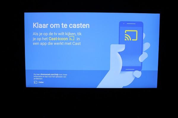 http://www.rooieduvel.nl/reviews//LG/27UK850-W/Pics/IMG_5934.JPG