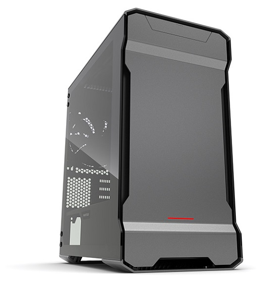 http://techgaming.nl/image_uploads/reviews/Phanteks-Evolv-mATX/head.jpg