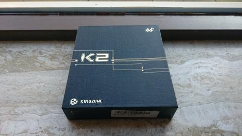 http://www.kiswum.com/wp-content/uploads/Kingzone_K2/DSC_3706-Small.jpg