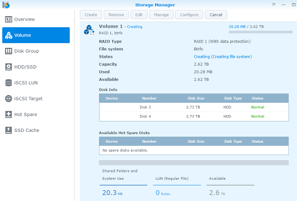 http://www.techtesters.eu/pic/SYNOLOGY916/410.png