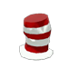 http://mirror.pointysoftware.net/tf2items/hats-soldier/dappertopper_sized.png