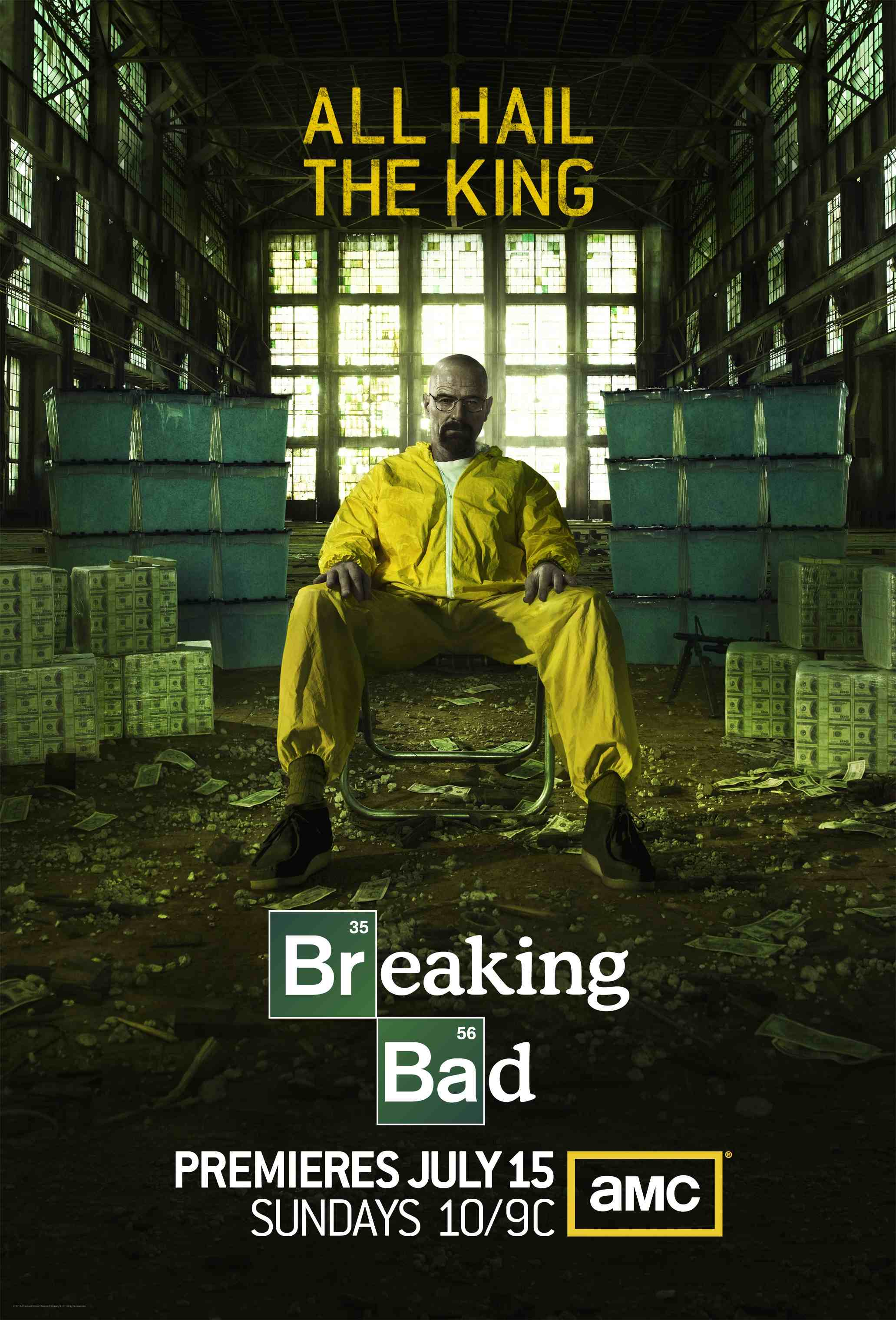 http://rugarated.files.wordpress.com/2012/07/breaking-bad-season-five-all-hail-the-king.jpg