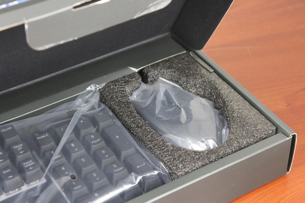 http://www.tgoossens.nl/reviews/Coolermaster/MS120/Pics/IMG_7297.jpg
