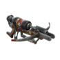 http://mirror.pointysoftware.net/tf2items/items-medic/c_crusaders_crossbow_sized.png