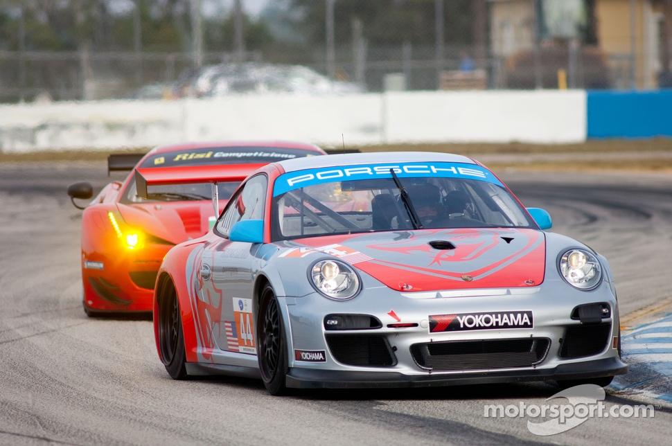 http://cdn-8.motorsport.com/static/img/mgl/1500000/1510000/1511000/1511700/1511758/s1_1.jpg