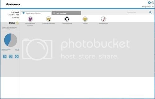 http://i1117.photobucket.com/albums/k599/AmigaWolf/rsz_nas_zpsx0jytarz.jpg~original