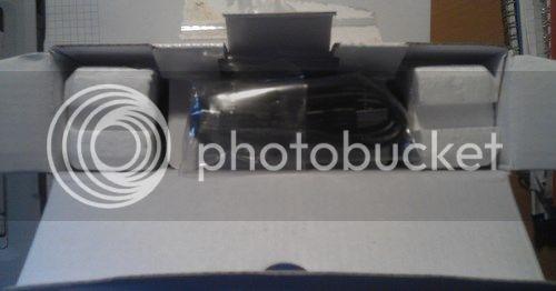 http://i1328.photobucket.com/albums/w540/rens-br/5inhoud1_zps357d1875.jpg