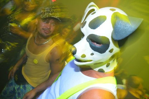 http://thehospages.com/pictures/2011-parties/2011-06-12-oraf-paradiso/thumb2/image030.jpg