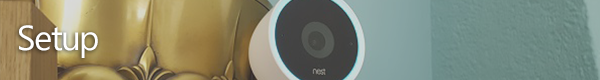 http://techgaming.nl/image_uploads/reviews/Nest-Cam-IQ/setup.png