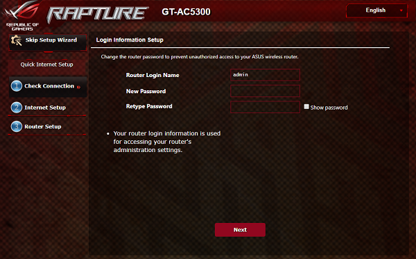 http://techgaming.nl/image_uploads/reviews/Asus-ROG-Rapture-GT-AC5300/setup-new.png