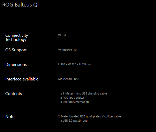 http://techgaming.nl/image_uploads/reviews/Asus-ROG-Gladius-Balteus/specs1.png