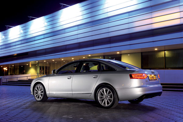 http://www.tonheijnen.nl/forum/images/audi_a6/audi_a6_05_small.jpg
