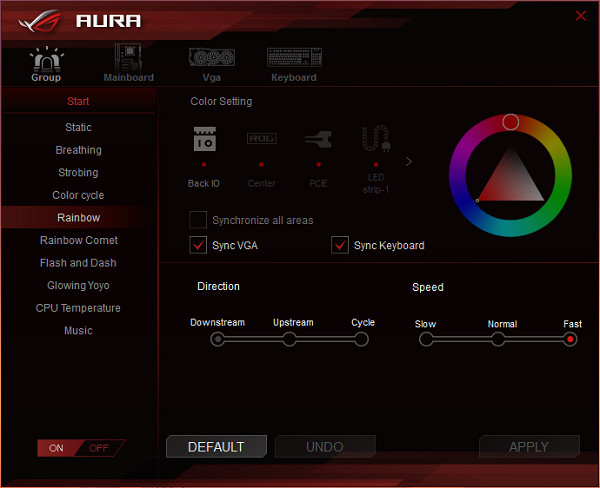 http://techgaming.nl/image_uploads/reviews/Asus-ROG-RTX2070/software2.png
