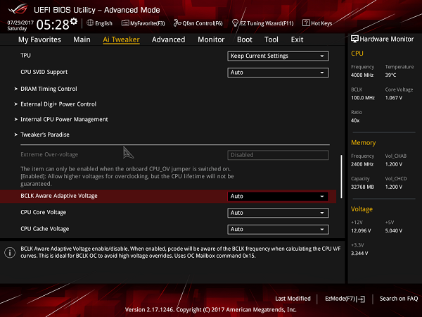 http://techgaming.nl/image_uploads/reviews/Asus-ROG-X299-Strix/Bios%20(14).png