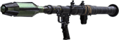 http://images1.wikia.nocookie.net/__cb20121122001531/callofduty/images/b/bf/RPG_Menu_Icon_BOII.png