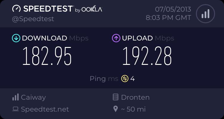 http://www.speedtest.net/result/2818285341.png
