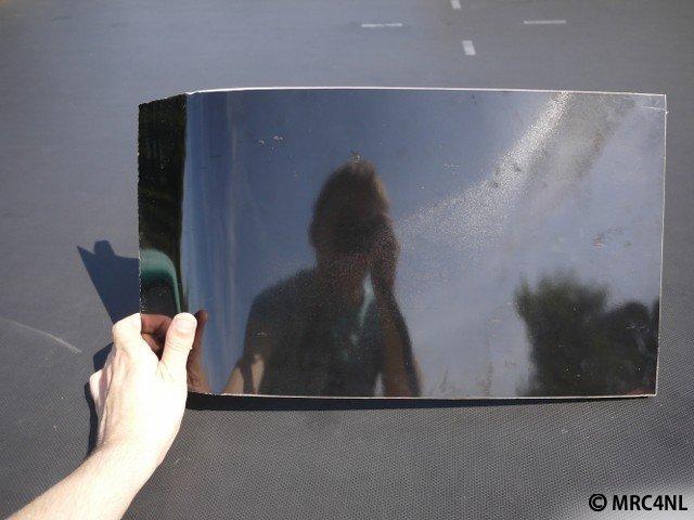 http://mrc4.nl/afbeelding.php?image=P1020247.JPG