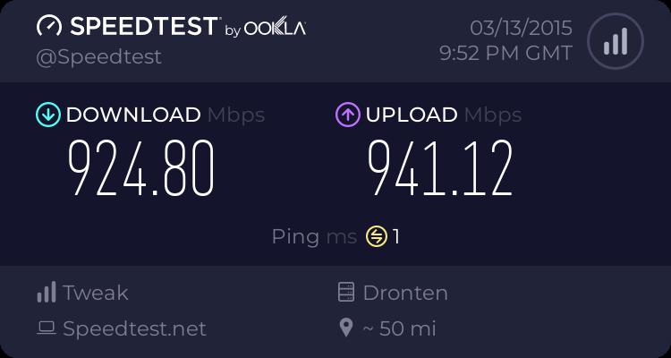 http://www.speedtest.net/result/4212168288.png