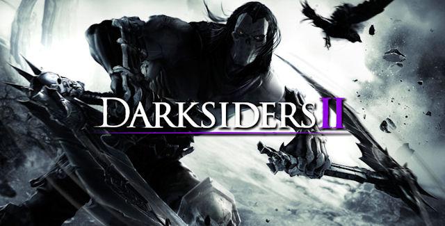 http://www.videogamesblogger.com/wp-content/uploads/2012/08/darksiders-2-walkthrough.jpg
