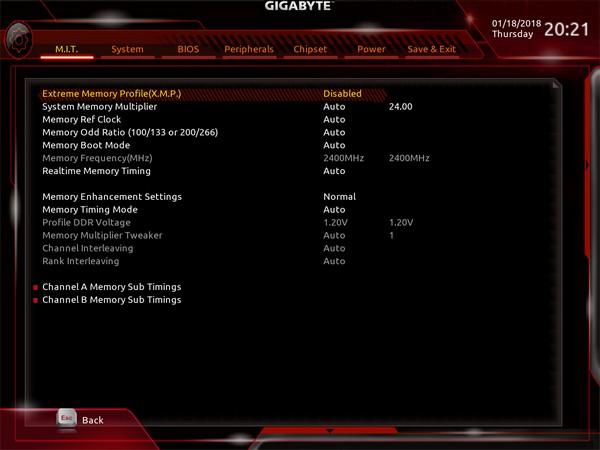 http://www.tgoossens.nl/reviews/Gigabyte/Z370_Aorus_Gaming_3/Uefi/5.jpg