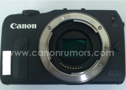 http://www.canonrumors.com/wp-content/uploads/2012/07/eosm3.jpg