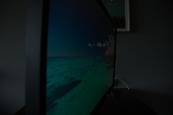 http://www.nl0dutchman.tv/reviews/eizo-flexscan-ev3237/2-227.jpg