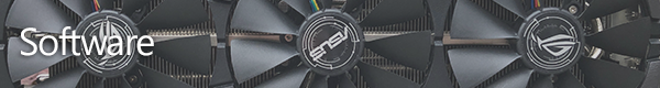 http://techgaming.nl/image_uploads/reviews/Asus-ROG-RTX2070/software.png