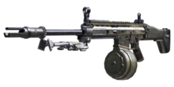 http://images4.wikia.nocookie.net/__cb20120930124959/callofduty/images/thumb/7/73/HAMR_Menu_Icon_BOII.png/250px-HAMR_Menu_Icon_BOII.png