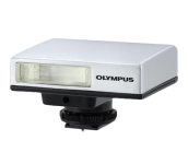http://www.olympus.nl/site/rmt/media/consumer/pim/images_product_d_slr_flash_system/FL-14__sideLe_TL_172x_.png