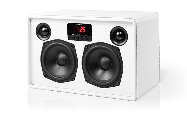 http://media.gadgetsin.com/2013/01/audio_pro_allroom_air_one_wireless_speaker_with_airplay_and_dnla_4.jpg