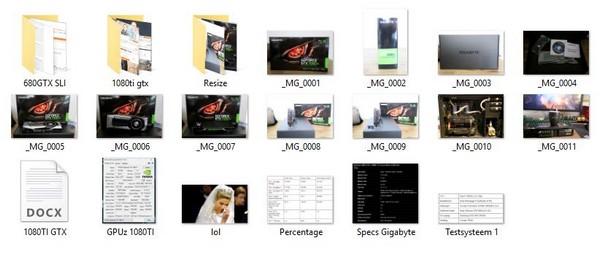 http://www.nl0dutchman.tv/reviews/gigabyte-x99-ultragaming/13%20Smart%20Keyboard%204.jpg