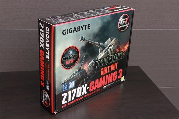 http://www.tgoossens.nl/reviews/Gigabyte/Z170X_Gaming_3/IMG_2896.JPG
