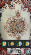http://s19.postimage.org/cigve57wv/Screenshot_Camera_Opties_01.jpg