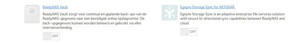 http://www.nl0dutchman.tv/reviews/netgear-626x/2-51.jpg