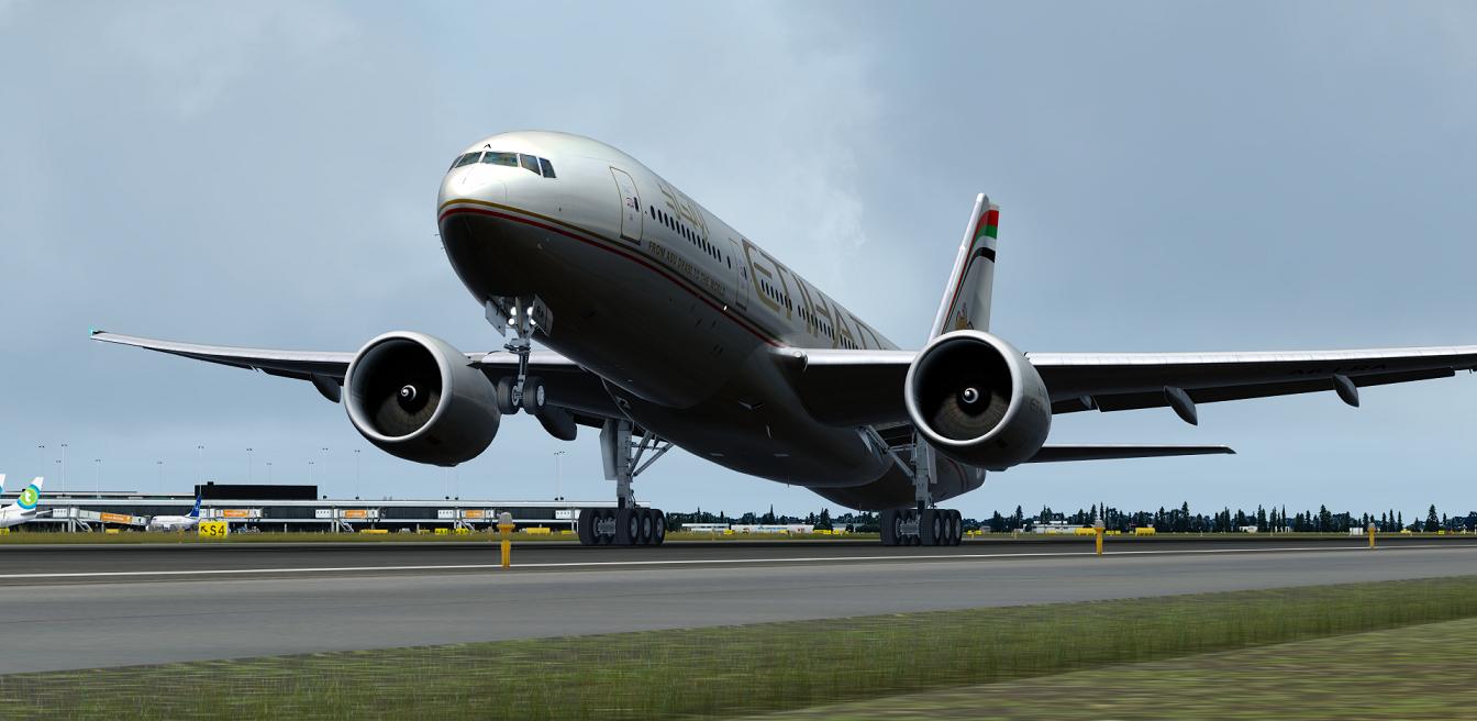 http://www.fsnetherlands.com/flight3.png