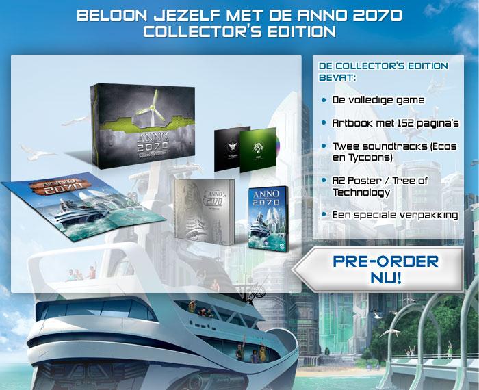 http://static2.cdn.ubi.com/newsletters/2011/Anno2070_20110920/images/nl_index_03.jpg