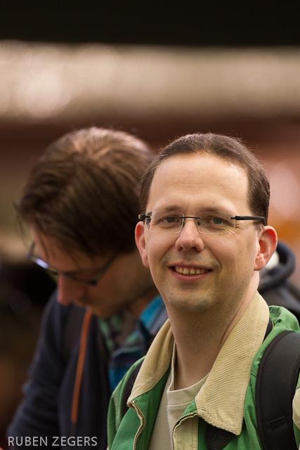 http://www.fotozegers.nl/got/amers/JE7F6112.jpg