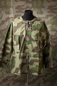 http://www.zib-militaria.de/WebRoot/Store8/Shops/61431412/4FB2/78E0/9B2A/E7EE/01FC/C0A8/28B8/77D9/1666_m.jpg
