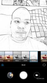 http://www.kiswum.com/wp-content/uploads/Mi4s/Screenshot_308-Small.png