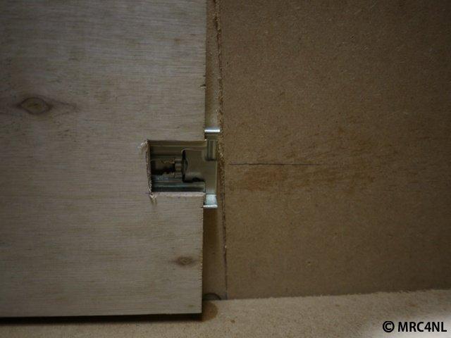 http://mrc4.nl/afbeelding.php?image=P1010933.JPG