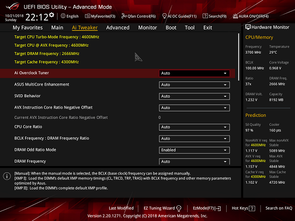 http://techgaming.nl/image_uploads/reviews/Asus-ROG-Strix-Z390-I-Gaming/uefi%20(8).png