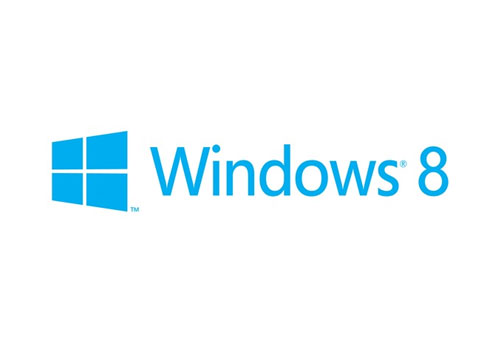 http://www.logodesignlove.com/images/evolution/windows-8-logo.jpg