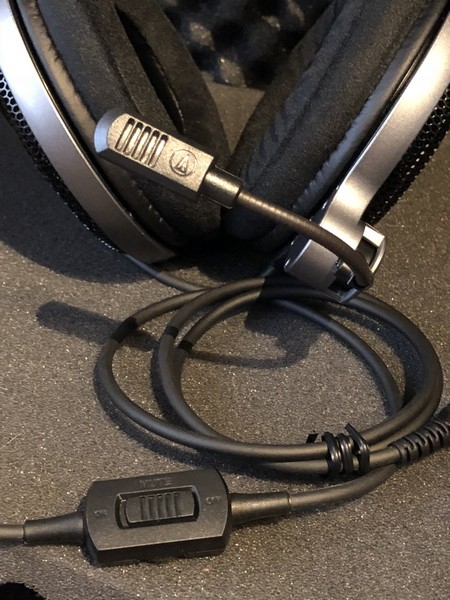 http://www.nl0dutchman.tv/reviews/audiotechnica-adg1x/1-17.jpg