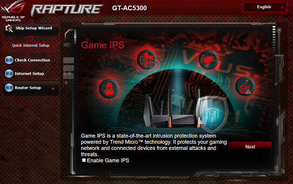 http://techgaming.nl/image_uploads/reviews/Asus-ROG-Rapture-GT-AC5300/setup2.png