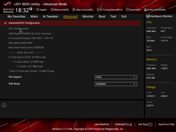 http://techgaming.nl/image_uploads/reviews/Asus-ROG-B450-F-Gaming/uefi (14).png