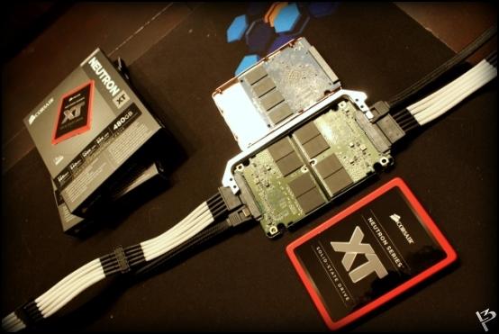 http://www.l3p.nl/files/Hardware/L3pipe/Buildlog/110%20%5b550xl3pw%5d.JPG